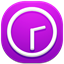64x64px size png icon of timer