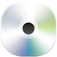 64x64px size png icon of disc