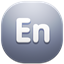 64x64px size png icon of encore
