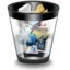 64x64px size png icon of Qs R14 Bin4 Full