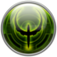 64x64px size png icon of Qs Standard Q4 icon2