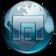 64x64px size png icon of Qs Vista ARGOS1