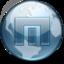 64x64px size png icon of Qs Vista ARGOS2