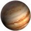 64x64px size png icon of QsJupiter