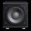 64x64px size png icon of QsMySubX