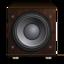 64x64px size png icon of QsMySubZ
