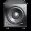 64x64px size png icon of QsPlexiSub1