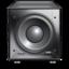 64x64px size png icon of QsPlexiSub2