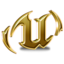 64x64px size png icon of UTGold
