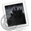 64x64px size png icon of FrankenStamp