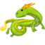 64x64px size png icon of MistaDragon