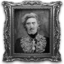 64x64px size png icon of Victors Portrait