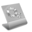 64x64px size png icon of Control Panel Alt