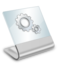 64x64px size png icon of Control Panel 3