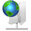 64x64px size png icon of NetFolder 2