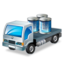64x64px size png icon of data transport
