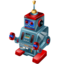 64x64px size png icon of automation