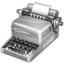 64x64px size png icon of publish