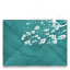 64x64px size png icon of mail envelope sea