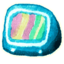 64x64px size png icon of Computer2
