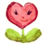 64x64px size png icon of Favourite2
