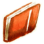 64x64px size png icon of Folder0