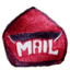 64x64px size png icon of Mail3