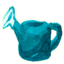 64x64px size png icon of Waterin'Can