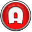 64x64px size png icon of Letter A