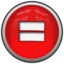 64x64px size png icon of Math equal