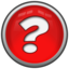 64x64px size png icon of Question mark