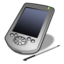 64x64px size png icon of Hardware My PDA 02