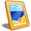 64x64px size png icon of Misc Holiday