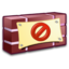 64x64px size png icon of System Firewall 1