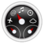 64x64px size png icon of Dashboard Alt