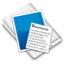 64x64px size png icon of Docs
