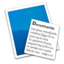 64x64px size png icon of Documents sys