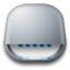 64x64px size png icon of Drive Removable