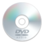 64x64px size png icon of Dvd Audio