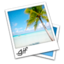 64x64px size png icon of Gif
