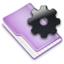 64x64px size png icon of Smart