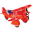 64x64px size png icon of Plane