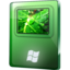 64x64px size png icon of JPG File