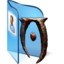 64x64px size png icon of Oblivion Files