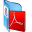 64x64px size png icon of PDF Files