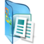 64x64px size png icon of XLSX Files