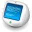 64x64px size png icon of Computer