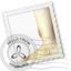 64x64px size png icon of Application Mail
