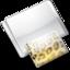 64x64px size png icon of Folder Folders Jaguar