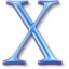 64x64px size png icon of System OS X Puma